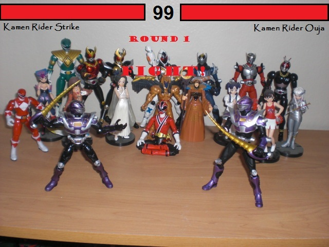 Free online kamen rider dragon knight games